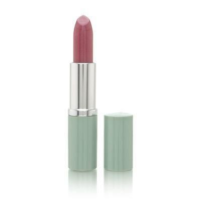 Clinique High Impact Lip Colour SPF 15 - Extreme Pink
