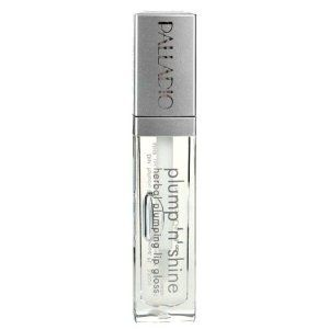 Palladio Plump 'n' Shine-Clear