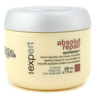 L'Oreal Professionel Absolute Repair