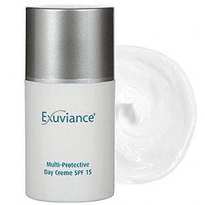 Exuviance Fundamental Multi-protective day cream