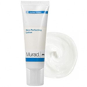 Murad Skin Perfection Lotion for Acne Prone Skin