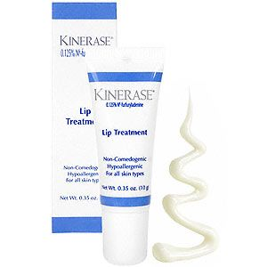 Kinerase Lip Treatment