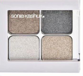 Sonia Kashuk Showstoppers Quad