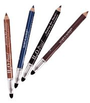 Wet 'n' Wild H20 Proof Blending eye pencil
