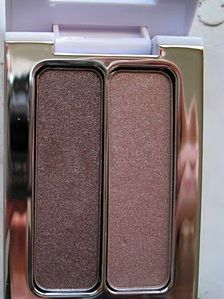 Sonia Kashuk Eye Shadow Duo in Tongue in Cheek-15