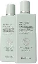 Liz Earle Liz Earle Instant Boost skin tonic
