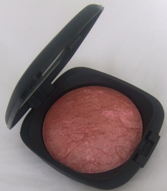 Laura Geller Blush-n-Brighten in Pink Grapefruit