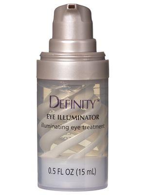 Olay Definity Eye Illuminator