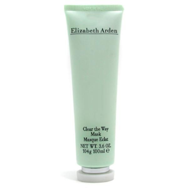 Elizabeth Arden Clear the Way