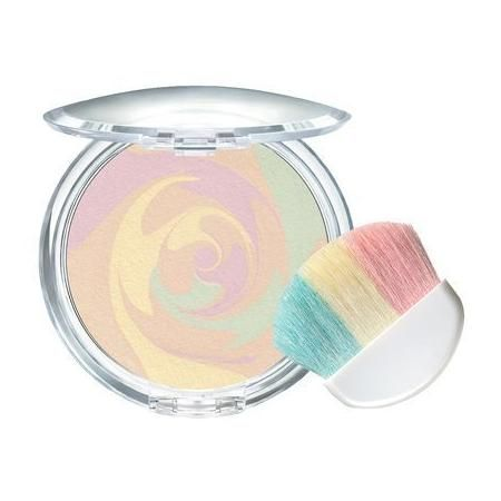 Physicians Formula Mineral Wear Correcting Powder - Creamy Natural