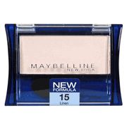Maybelline Expert Wear Eye Shadow Single: Linen