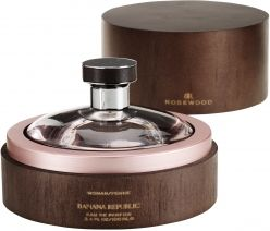Banana Republic Beauty rosewood