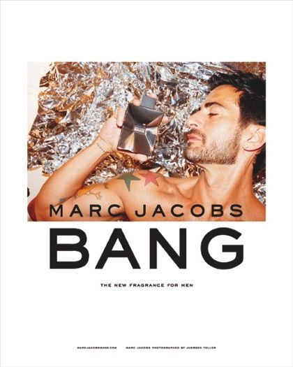 marc jacobs bang reviews photos makeupalley. Black Bedroom Furniture Sets. Home Design Ideas