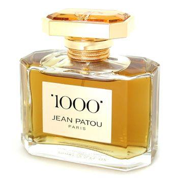 Jean Patou 1000