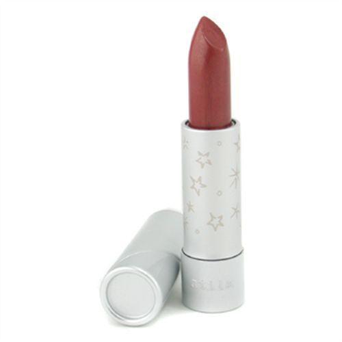 Stila Stila Luce Lipstick