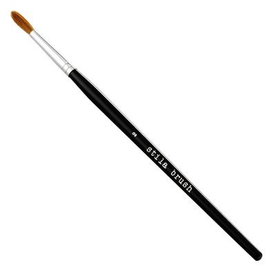 Stila #2 Under Eye Concealer Brush