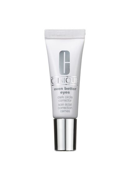 Clinique Even Better Eyes, Dark Circle Corrector