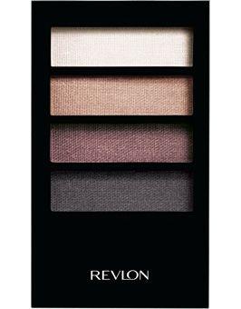 Revlon Colorstay 12-Hour Eyeshadow -General