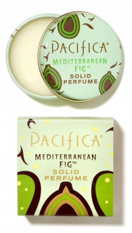 Pacifica Mediterranean Fig