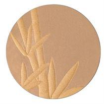 Physicians Formula Bamboo Wear - Bamboo Silk Bronzer Refill