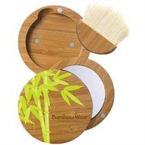 Physicians Formula Bamboo Wear - Bamboo Compact