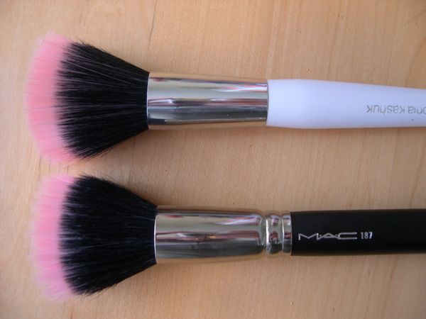Sonia Kashuk Highlighting Brush