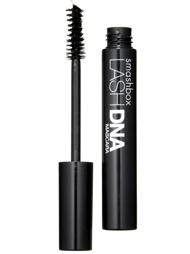 Smashbox Lash DNA