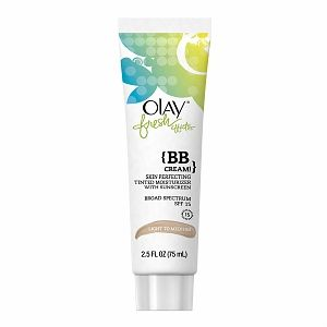 Olay Fresh Effects in Light/Medium