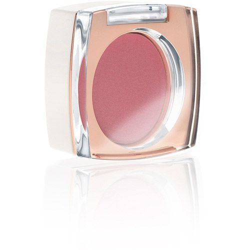 FLOWER Beauty Win Some, Rouge Some Creme Blush