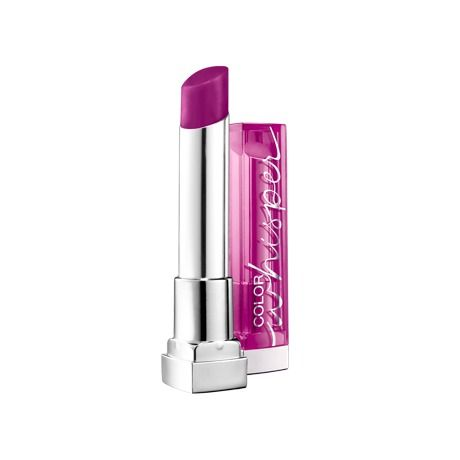 Maybelline Color Whisper Plum Prospect