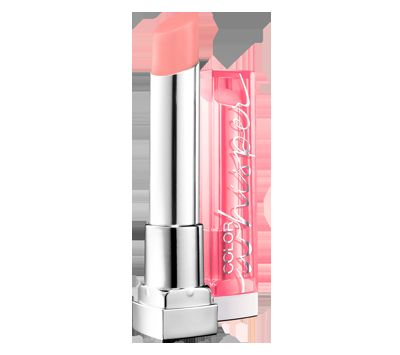 Maybelline One Size Fits Pearl Color Whisper