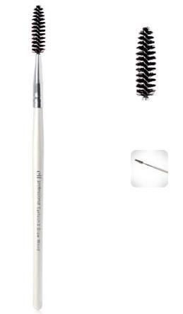 E.L.F. Eyelash and Brow Wand