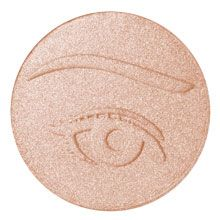 E.L.F. Custom Eyes - Pink Ice 2507