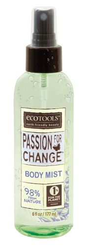 Ecotools  Passion for Change Body Mist