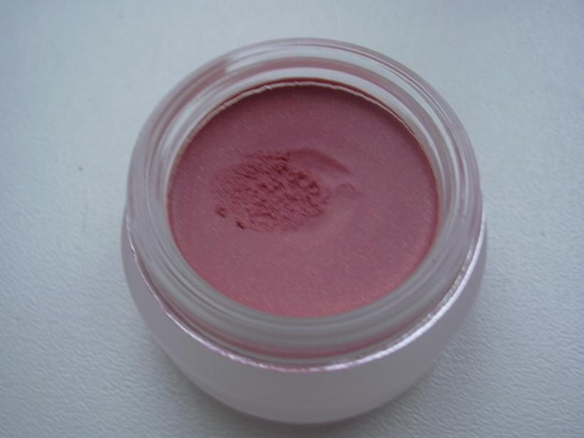 Lancome Magique Blush in Rose Lumiere