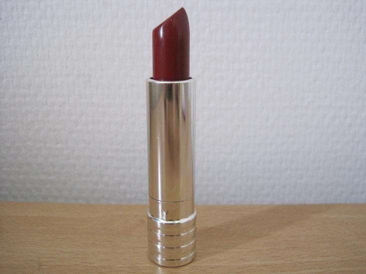 Clinique Lipstick Colors Discontinued
