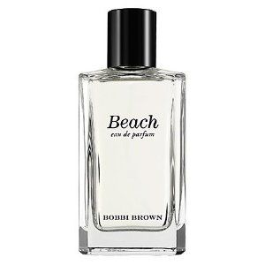 Bobbi Brown Beach