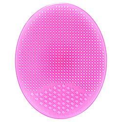 Sephora  Precision Pore Cleansing Pad
