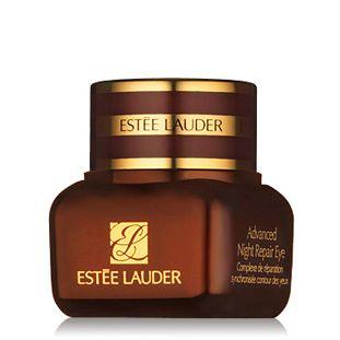Estee Lauder Advanced Night Repair Eye Synchronized Complex