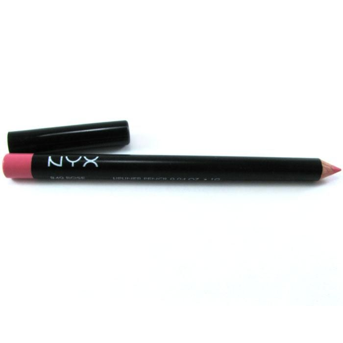 NYX Slim Lip Pencil (All)