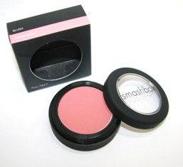 Smashbox Blush in Proof Sheet