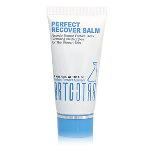 BRTC Perfect Blemish Balm
