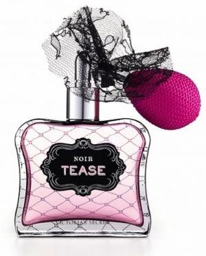 Victoria's Secret Sexy Little Things Noir Tease