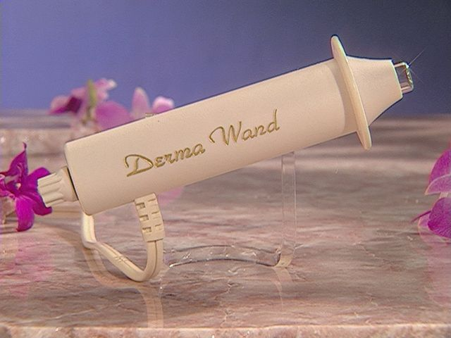 Dermawand Reviews Photos Makeupalley