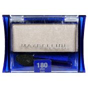 Maybelline Maybelline Expert Wear Eyes Eyeshadow in Silken Taupe