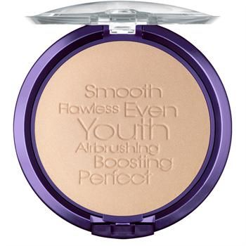 Physicians Formula Youthful Wear Cosmeceutical Youth-Boosting Illuminating Face Powder