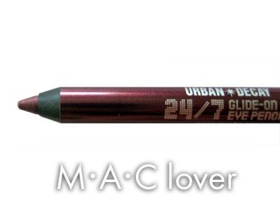Urban Decay 24/7 Glide-On Eye Pencil in 1999