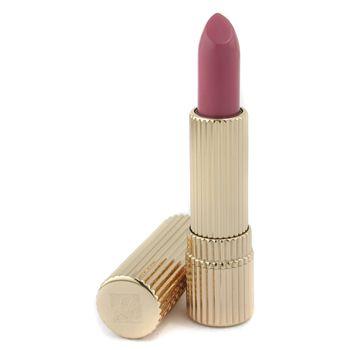 Estee Lauder Signature Lipstick - 21 Soft Amethyst