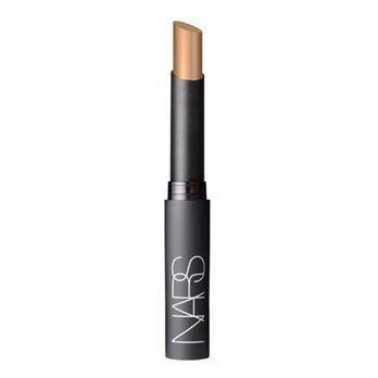 NARS Concealer Stick