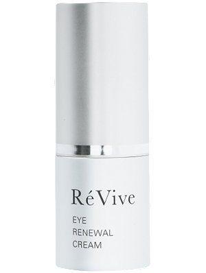 Revive Eye Renewal Cream
